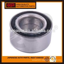 Auto Wheel bearing Axle Bearing for Toyota Corolla AE10 CE10 EE10 90369-38011