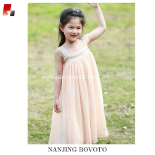 Easter boutique dresses for little girls