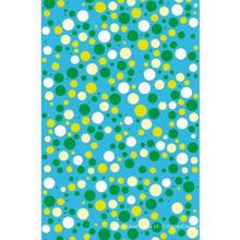 Toalha de limpeza promocional de microfibra ultramacia (BC-MT1016)