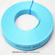 Modified Blue Phenolic Resin Guide Tape
