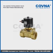 2W500-50 24-вольтовый двухходовой электромагнитный клапан на 2 дюйма