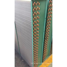 Low Price Used  AC Inverter 48V Batter 60hz fresh preserving Cold storage 40HQ Containerized Solar Powered Cold Room