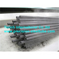Alloy Steel U Bend Tube JIS G 3462