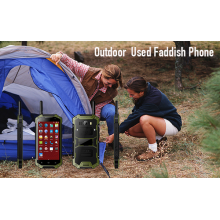 Outdoor Faddish Phone