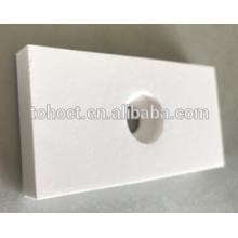 Baldosa cerámica para alúmina Al2O3
