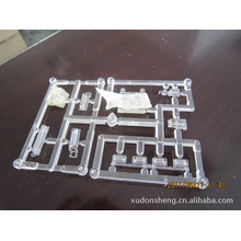 PC Plastic Sheets, Plastic Products, Plastic Injection Moulds
