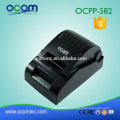 Best OCOM Promoting Thermal Printer Compatible With Epson And Android Touch panel (OCPP-582)