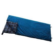 Danyang Hollow Cotton Fill Warm Weather Envelope Sleeping Bag
