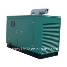 Groupe électrogène diesel Supersilent 180kW / 225kVA