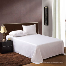 Bed Linen for Hotels (DPF052942)