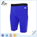 Kompression Shorts Yoga Shorts Männer Gym Shorts