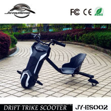 Hot Sale 12V 4.5A Electric Drift Trike with Ce Approved (JY-ES002)