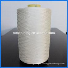 FDY 3-lagiges Polyester-Filament-Garn