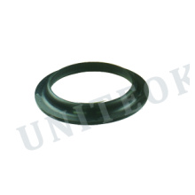 906921 Coil spring insulator