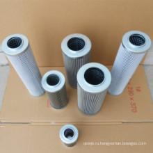 замена на Argo P2.1217-21 Фильтр гидравлического насоса