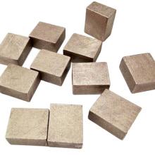 1200mm 1400mm 1600mm 2000mm Saw Blade Diamond Segment And Granite Segment For Granite Marble Stone Cutting Diamond