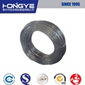 1.1mm Sae1070 Spring Steel Wire