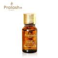 Косметическое средство от отбеливания Pralash + Whitening Essential Oil (10 мл / 30 мл / 50 мл / 100 мл)