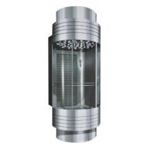 630kg, 800kg, 1000kg Observation Sightseeing Lift/Eelvator