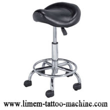 Professional Top High Quality tattoo chair