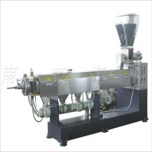 Lab Einschnecken Tiernahrung Extruder Maschine zum Verkauf