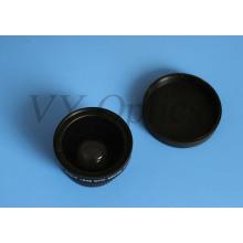 Telphoto /Wide Angle/Fisheye Lens for Digital Camera