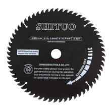 350 мм режущая пила для резки алюминия Tct