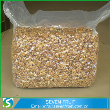 Light Walnut Type Common Walnut Kernel with Top Quality