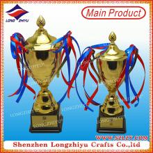 Sport Treffen Metal Trophy Cup