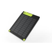 Sem Bateria Solar Sunpower Pequeno Painel Solar