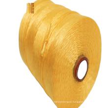 Hay Bale Tomato Tying Twine/Rope/Yarn