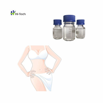 500ml dermal fillers hyaluronic acid buttock and hip enlargement injection