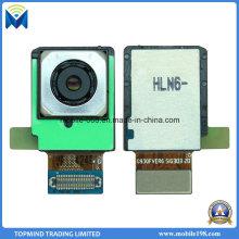 Запасные части для Samsung Галактика большая С7 G930f задний задняя камера модуль