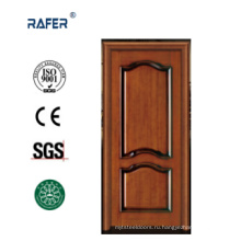 Лучшие продажи твердой древесины двери (РА-Н036)