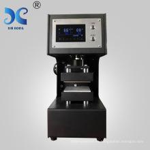 Máquina automática de la prensa de la colofonia de la prensa de la colada de la tonelada de 2 toneladas automática