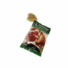 chicken flavor seasoning  powder with best price