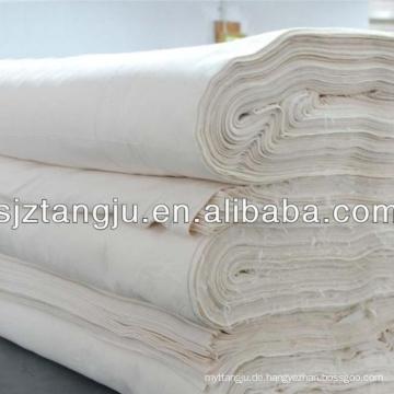 t / c 80/20 grau Stoff aus China Großmarkt