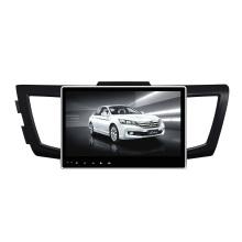 Coche DVD / GPS 2014 para Honda Accord 9 (HD1030)