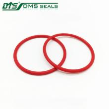 Передача ПУ красный o кольцо уплотнения цилиндра носить кольцо