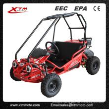 Racing Gas Pedal Cheap Mini Wholesale off Road Go Kart