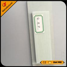 Protección UV, pultrusión frp de alta resistencia