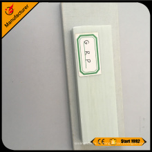 Protection contre les UV, pultrusion frp haute résistance