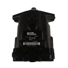 Sauer danfoss 90 Series hydraulic motor Sauer 90 series of 90R030,90R042,90R055,90R075,90R100,90R130,90L030,90L042,90L055,90L075