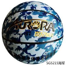 PU 8 Панели Баскетбол Высокое качество OEM Дешевые Цена Низкая цена Красочные