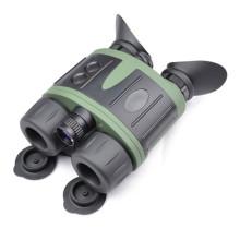 PRO 2X24 de visión nocturna binocular (B-24)