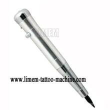 2013 stylo de maquillage professionnel permanent de haute qualité de kit de maquillage