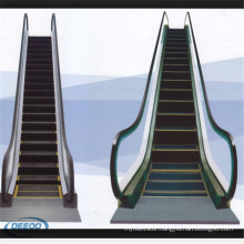 Deeoo Residential Cheap Price Home Escalator with Low Cost