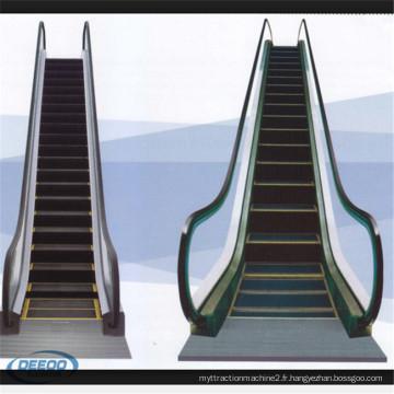 Deeoo Résidentiel Pas Cher Prix Escalator De Maison Avec Un Faible Coût