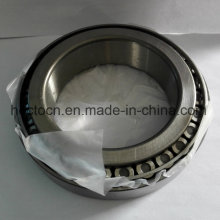Metric Tapered / Taper Roller Bearing 32019 2007119e