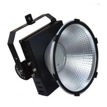 UL SAA CE Meanwell conductor IP65 impermeable 150W CREE Xbd LED alta luz de la bahía